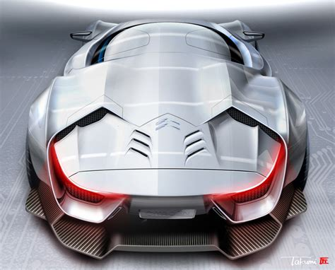 Gt By Citroen Ll Wallpaper And Background Image