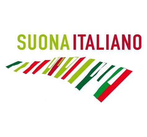 Forum de téléchargement kindle ebook sujet de la comedie italienne.