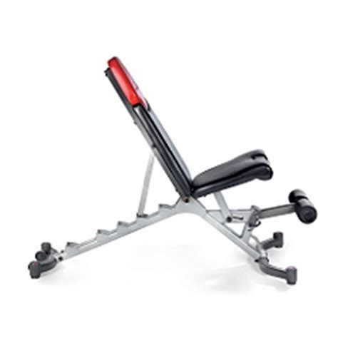 Body Beast Equipment  What You Need  Your Fitness Path