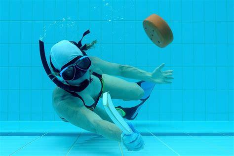 2014 Australian Underwater Hockey Championships   Metro UK