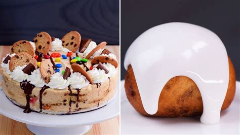 diy dessert recipes easy diy dessert treats no bake cake recipes and more fun food ideas by so yummy yummy