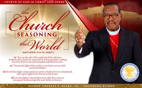 cogic theme church  god  christ