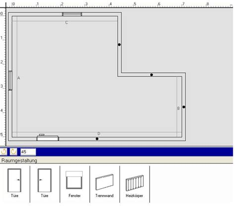 Ikea Küchenplaner Probleme Beim by Homegate Plane Deine Traumwohnung