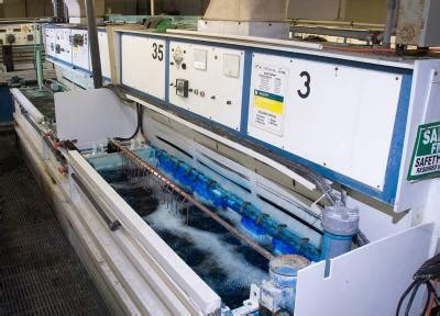 cigs absorber layer electroplating indium corporation indium corporation blogs cig