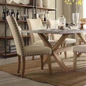 Dining Room Sets For 8 8 Dining Room Set Home Furniture Design