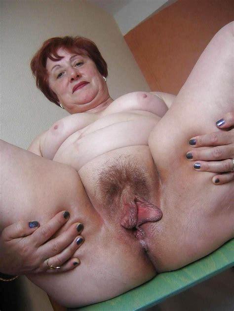 Fat Ugly Mature Women Cumception