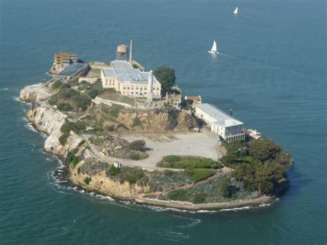 alcatraz prison photos we hold the rock alcatraz