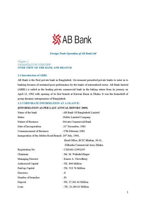 request leter bank solvency certificate gambarsurat