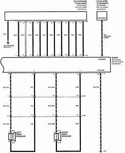 Sony Xplod Cdx Gt33w Wiring Diagram