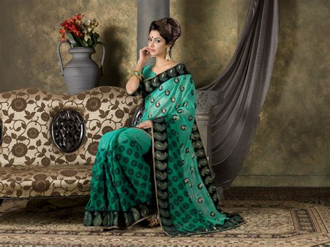 srk fashion photo indoor studio shoot  saree srk creative