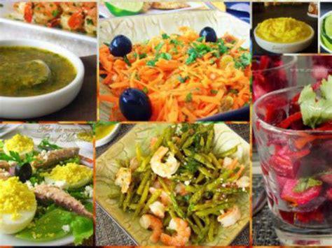 la cuisine de ramadan salade pour ramadan 2015 640x480 jpg