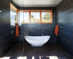 industrial bathroom ideas industrial style bathroom design bath decor