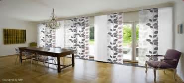 wohnzimmer gardinen ideen vorhänge und gardinen ideen möbelideen