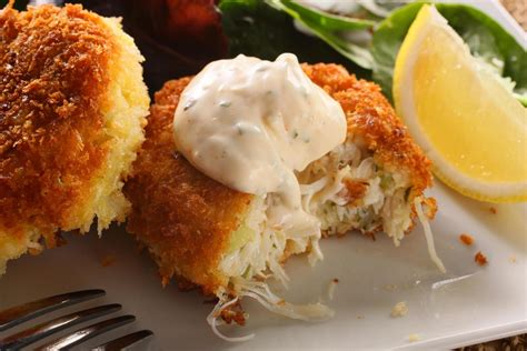Crab cake sliders for the fourth a southern discourse. 30 Ideas for Condiment for Crab Cakes - Best Round Up ...