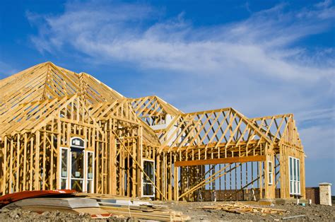 Denver Becomes Hub For New Home Constructions As Existing
