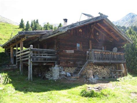 Häuser Kaufen Südtirol by Sarntal Almh 252 Tte Alm Kaufen Residence Immobilien Bozen