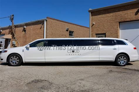 Prom Limo Packages by Prom Limo Packages The 312 Limo Chicago