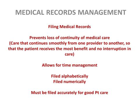 Mo 260 Seminar 4 Medical Records!  Ppt Video Online Download. Online Medical Transcription Courses. Cellulite Laser Treatment Cost. Marietta Cleaning Service Site Analysis Tools. Cadillac Srx 2014 Release Date. Best Online Cash Loans Drupal Payment Gateway. Residential Treatment Centers. No Annual Fee Credit Card With Rewards. Melbourne Domain Name Registration