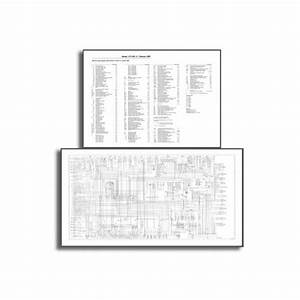 Cadet 107 Wiring Diagram