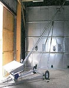 Mobile De Cz : agrico mobile f rderschnecke ~ Orissabook.com Haus und Dekorationen