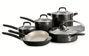 tramontina cookware reviews  buying guide