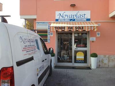 Tende Da Sole Pescara by Tende Da Sole Zanzariere Avvolgibili Tapparelle Pescara