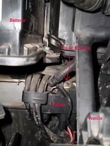 Compresseur Clim Golf 4 Occasion : compresseur ne s enclenche pas pas de defaut sur vag probl mes electriques ou electroniques ~ Gottalentnigeria.com Avis de Voitures