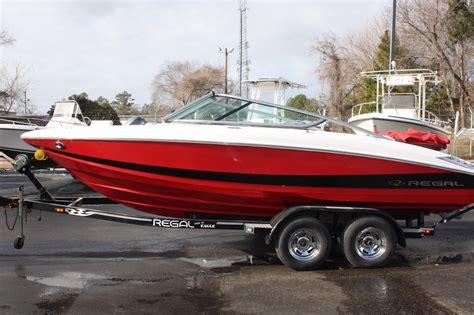 regal    sale   boats  usacom