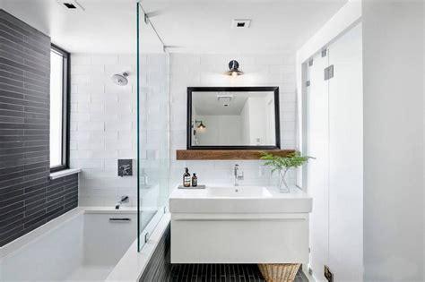 top home interior designers bathroom design ideas 2017