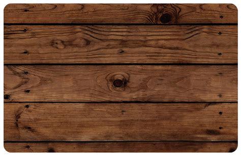 leighton heritage faux wood backdrop  leightonheritage