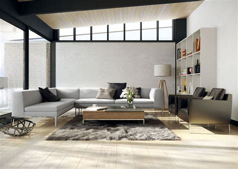 design your home with room visualizer 20 creative living rooms for style inspiration