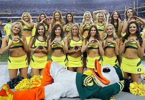 41 Best College American Football Images On Pinterest