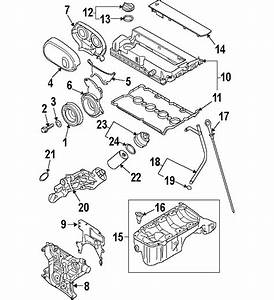 Chevy Aveo Parts Diagram