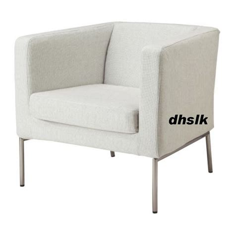 ikea dining chair covers canada ikea klappsta chair slipcover cover sanne white modern