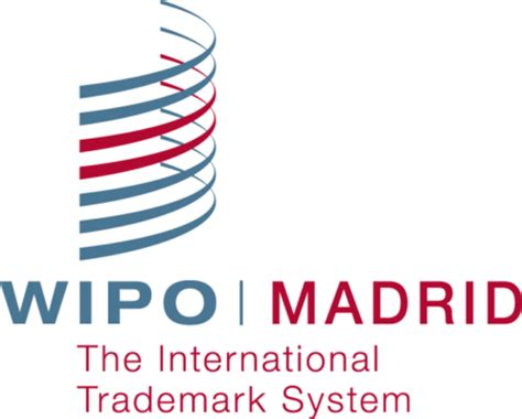 international bureau wipo madrid protocol in india pros and cons intepat ip services