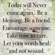Image result for quotes for making a difference in children