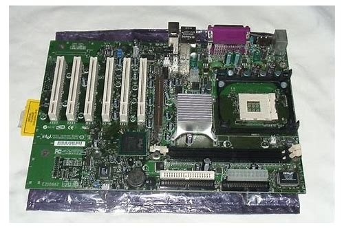 intel d845gebv2 motherboard drivers free download