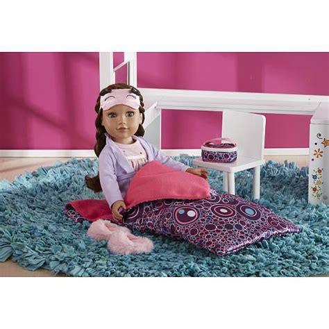 journey girls sleepover accessory set toys   toysr