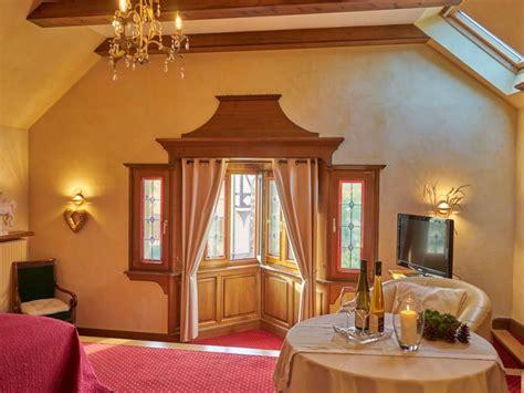 chambres d h es alsace chambre d 39 hôtes des marronniers andlau