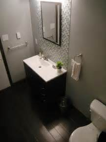 Bathroom Remodel Design Budgeting For A Bathroom Remodel Hgtv