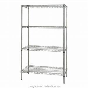 9 Professional Rubbermaid Wire Shelving Weight Capacity