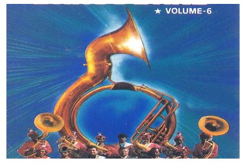 Indian brass band music mp3 free downloads :: sleepisyzac