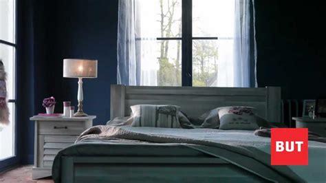 chambres coucher but chambre style authentique et contemporaine catalogue