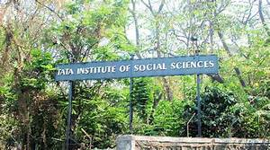 TISS to offer vocational training across 20 verticals ...