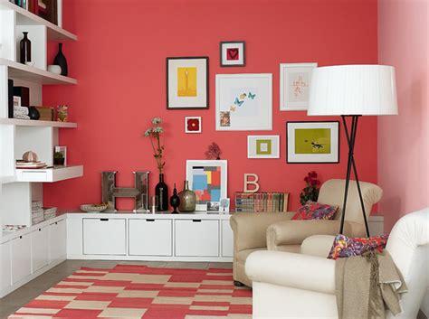 indogate simulation peinture chambre