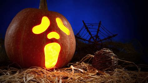 A Brief History of the October Surprise | Mental Floss