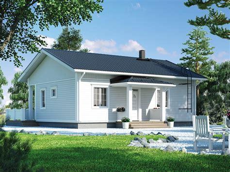 casas prefabricada casa prefabricada 87 norges hus