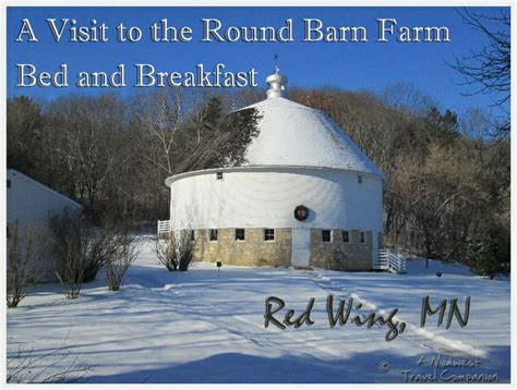 17 Best Images About Minnesota Bed & Breakfasts And Inns