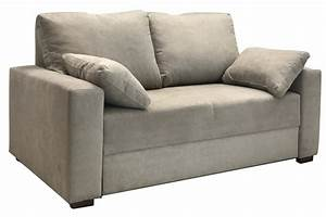 cleo 120 sofa bed sofa bed heaven With sofa bed heaven