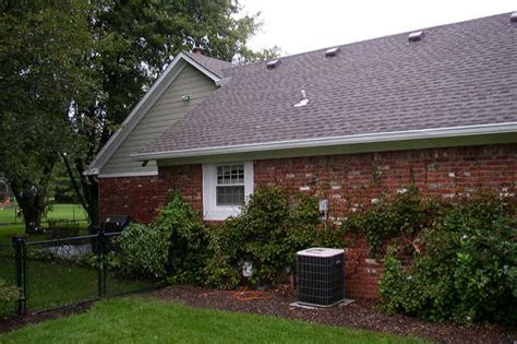 home improvement indianapolis exterior home improvements